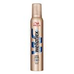 Wellaflex Şekillendirici Saç Köpüğü 2 Gün Hacim 200 ml