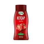 Pınar Ketcap 600 g