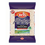 Reis Osmancık Pilavlık Pirinç 1 kg