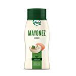 Pınar Mayonez 500 g