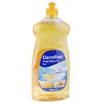 Carrefour Sıvı Arap Sabunu 750 ml