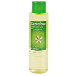 Carrefour Limon Kolonya 400 ml