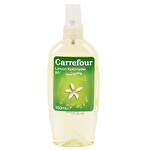 Carrefour Limon Kolonya Sprey 150 ml