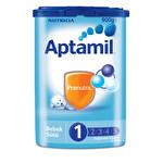 Aptamil 1 Bebek Sütü 900Gr