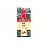 Arbella İrmik 500 g