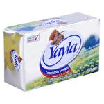 Yayla Paket Margarin 250 g