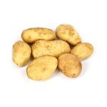 Patates 5 kg