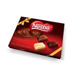 Nestle Klasik Çikolata 270 g