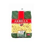 Arbella Erişte 500 g
