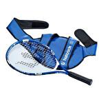 T10121 Çocuk Tenis Raketi Çantası