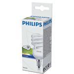 Philips Economy Spiral Enerji Tasarruflu Ampul 12 W (58 W)