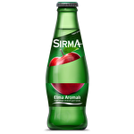 Sırma Elma Aromalı Gazlı İçecek 20 cl