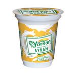 Yörsan Ayran 300 ml
