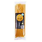 Cityfarm Organik Spaghetti Makarna 500 GR