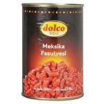 Dolco Meksika Fasulyesi 400 g