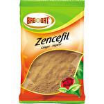 Bağdat Zencefil 40 g