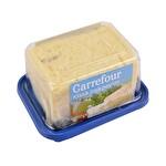 Carrefour Klasik İnek Beyaz Peynir 650 g
