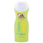 Adidas for Women Vitality Duş Jeli 250 ml