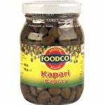 Foodco Kapari 200 cc