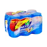 Nestea Şeftali 6*330 ml