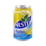 Nestea Limon 330 ml