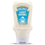Heinz Light Mayonez 420 G
