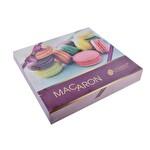 MACARON SPC.200GR