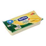 Torku Taze Kaşar Peynir 700 g