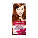 Garnier Çarpıcı Renkler 6.42 Gün Batımı Bakırı