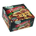 Pınar Pizzatto İtaliano 600 g