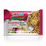 Indo Mie Asya Çeşnili Paket Noodle 80 g