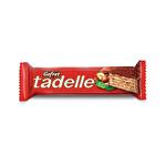 Tadelle Çikolatalı Gofret 35 g