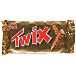 Twix 5'li 250 g