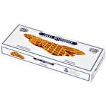 Jules Destroper Tereyağlı Bisküvi 100 g