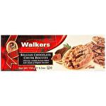 Walkers Çikolatalı Bisküvi 150 g