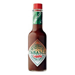 Tabasco Chipotle Acı Biber Sosu 60 ml