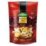 Peyman Kokteyl Mix 400 g