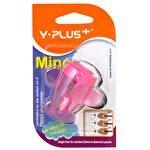 Y-Plus Mino Kalemtıraş