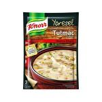 Knorr Tutmaç Çorbası 123 g