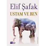 Ustam Ve Ben-Elif Şafak