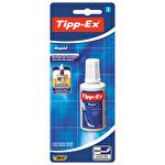 Tipp-Ex Rapid Sıvı Silici 20 ml