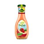 Kühne Binada Salata Sosu 250 ml