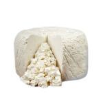 Gürsüt Lor Peyniri