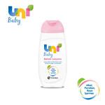 Uni Baby Bebek Losyonu 100 ml
