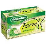 Doğadan Elma Form Çayı 40 g