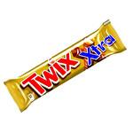 Twix Xtra 75 g