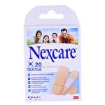 Nexcare Textile Yarabandı 20-No4