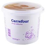 Carrefour Arap Sabunu 3 kg