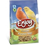 Enjoy Kanarya Yemi 400 g