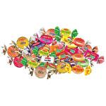Kent Dökme Şeker Çeşitleri Kg